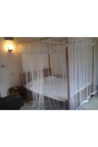 Vista BnB Sea Breeze Guest House