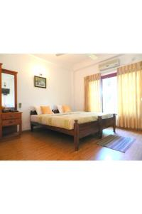 Vista Paradise Inn