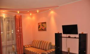Apartaments Like Home, Lenina 84