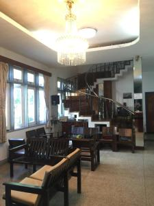 Richland Hotel