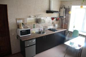 APenza Apartment Na Moskovskoy