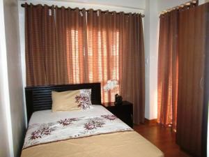 Condo at Montecito-2 Newport City Residential Resort