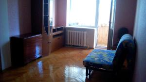Апартаменты на Ул. Горького д.66 (Apartment on Gorgogo st.)