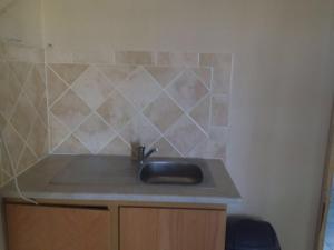 My Rose Cottage Bloemfontein