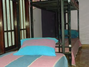 The Kandy City Jumbo Hostel