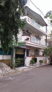 SHOGUN GUEST HOUSE