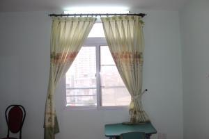 413 Apartment - Seaview 1
