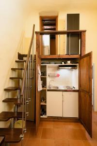 Uffizi Loft