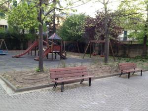 Albergo Sonia