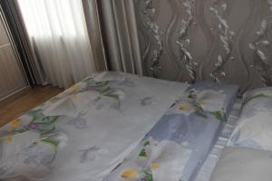 A room at Apartment on Gorkogo 9