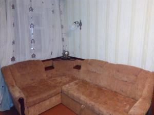 Apartment Chkalova 70