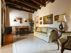Holiday home San Giacomo Terrazza
