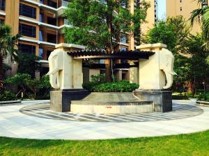 HouseShare Zhuhai Hengqin Chimelong Branch