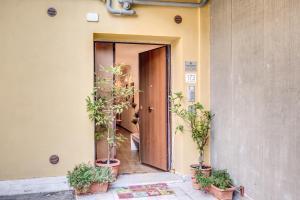RETRO'HOUSE ROMA