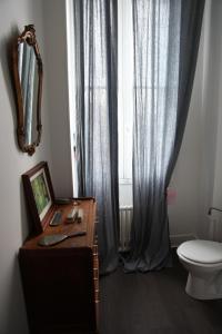 Appartement Typique Bordelais
