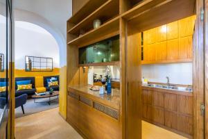 Sweet Inn Apartments - Trastevere
