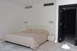 Villa playa nueva Romana