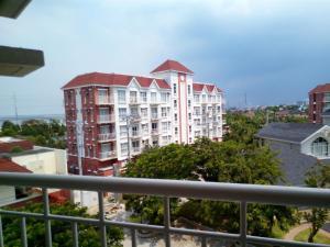 Condominium Apartment