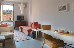 D'Azeglio Halldis Apartments