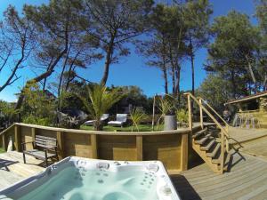 La Piste Apartment-Water Addict Capbreton (La piste Surf Apartment Capbreton)