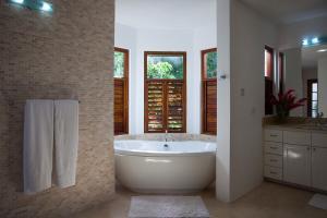 Allamanda Villa 113022-50380