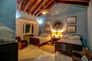 Tropical Dream Villa at Cap Cana 115429-104599