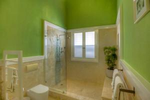 Villa Arrecife 25 116214-102401