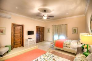 Villa Arrecife 24 117184-103348
