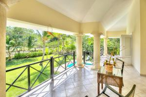 Villa Los Cocos 115428-89381
