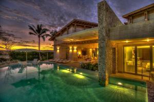 Villa Oceania 115982-101199