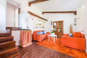 Villa Romeo 115630-90661