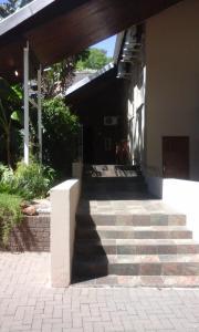 Rustenburg Guesthouse