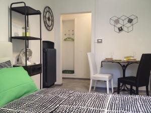 Decorialab Apartments