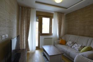 Vesna Apartment