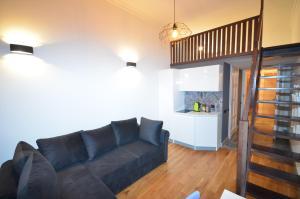 Sopot Ostsee Apartments