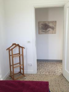 nice flat in Venice