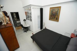 NOW Valletta The Modern Apartment