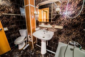 Vlstay Apartment Vladivostokskaya str 24