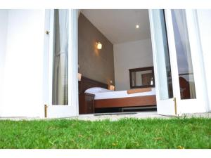 Vista Kandy Reach Inn