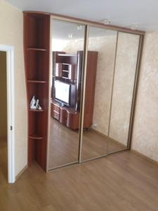 Apartment on Pan'kova 29b