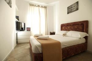 Licia Apartment