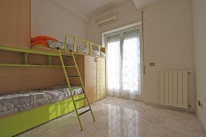 Casa Fontanini