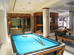 Hotel Pacífico