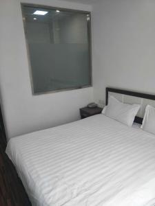Dongchuan Hotel