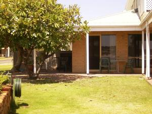 Kalbarri Riverfront Unit