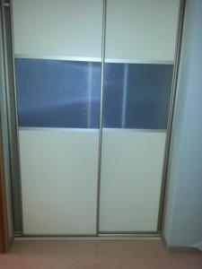 Apartment on Frunze 100