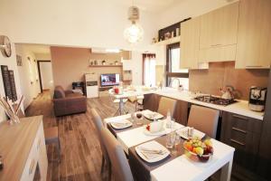 Large 3BR Eur Apartment