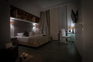 Elenoire Rooms & Suite