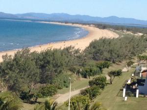 Regatta Beach