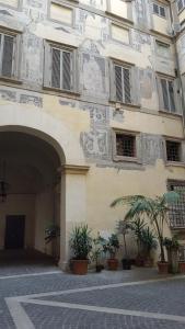 Casa Florio at Turtles Square